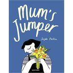 【预订】Mum's Jumper 9781911496137