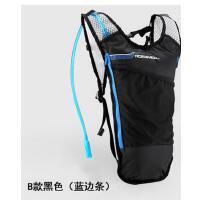自行车男士背包骑行包单车双肩包透气防水摩托车山地车包 水袋