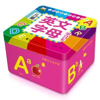 26��英文字母卡片 �和�英�Z�⒚稍缃炭�D�R物卡3-4-5-6-7�q幼�河⒄Z�卧~abc字母��撕不��自然拼�x幼��@�����⒚稍�