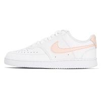 Nike/耐克女鞋2021春季新款低帮运动鞋小白鞋舒适透气轻便防滑板鞋休闲鞋CD5434-105