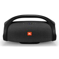 JBL BOOMBOX音乐战神无线蓝牙音箱便携户外音响hifi双低音