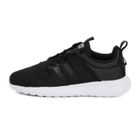 Adidas阿迪达斯男鞋 NEO运动透气板鞋休闲鞋 CG5728