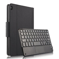 联想TB-X804F平板电脑 蓝牙键盘 保护套小新平板10.1英寸无线键盘