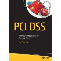 【�A�】PCI DSS 9781484258071