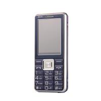 【礼品卡】佰灵通8688 老人手机 2.4英寸触屏手写双卡魔音震动 微信QQ 老人机