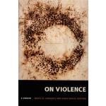 【预订】On Violence: A Reader