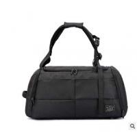 户外旅行大包手提潮男士户外运动单肩包健身包多功能行李包 1789 18寸