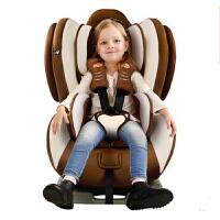 文博仕 汽车儿童安全座椅 0-6岁3C认证 儿童安全座椅车载