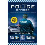【预订】How to Become an Australian Police Officer