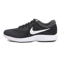 Nike耐克男鞋 REVOLUTION运动透气缓震跑步鞋 908988-001