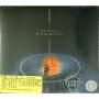 现货 [中图音像][进口CD]约普・比文 统一性 2CD Henosis