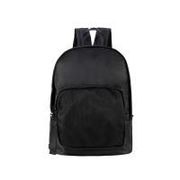 双肩包女韩版学生百搭新款大容量书包牛津布旅行防水电脑背包