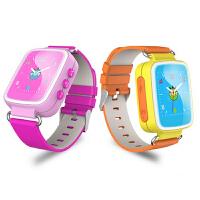【包邮】儿童智能手表 儿童全屏彩屏手机 儿童智能通话手机 儿童智能电话 儿童智能防丢跟踪器
