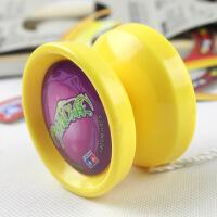 入门级悠悠球 益智学生溜溜球儿童户外玩具 礼品奖品玩具礼物