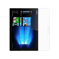 联想miix5/4 miix5Pro二合一平板电脑miix510/700钢化膜 屏幕贴膜12英寸 钢化玻璃膜 保护膜