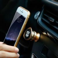 变形金刚 手机支架 粘胶手机座磁吸磁铁手机架吸盘手机导航支架车用支架