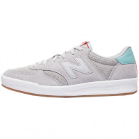 New Balance/NB男鞋轻便运动鞋复古休闲鞋男CRT300KB