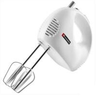 家用电动打蛋器烘焙搅拌机迷你手持式 打奶油