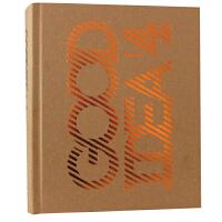 名片卡片设计 Good Idea 4 名片贺卡邀请函包装广告品牌形象平面设计书籍