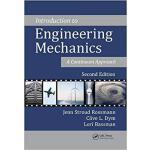 【预订】Introduction to Engineering Mechanics 9781482219487