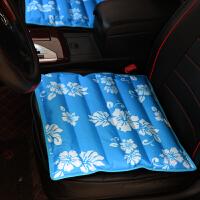 甜梦莱降温冰垫水垫夏季天汽车座垫组合一体冰凉垫办公室椅垫水袋水坐垫