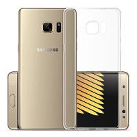 【包邮】MUNU 三星Note7手机壳 note7手机套 三星Galaxy Note7 N9300 手机壳 手机套 保