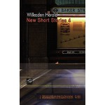 【预订】Willesden Herald: New Short Stories 4