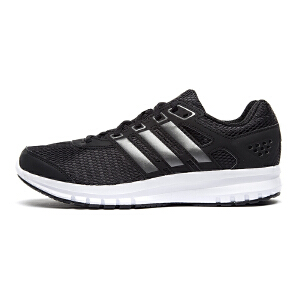 Adidas阿迪达斯男鞋 运动轻便透气缓震跑步鞋 BB0806