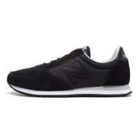 New Balance/NB男鞋女鞋 运动休闲复古慢跑鞋 U220BS