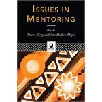 【预订】Issues in Mentoring 9781138158375