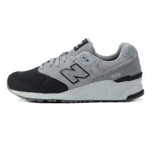 New Balance NB 男鞋女鞋复古运动休闲跑步鞋ML999WXA