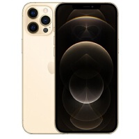 Apple iPhone 12 Pro Max (A2412) 128GB 支持移�勇�通�信5G �p卡�p待手�C