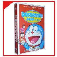 动画片哆啦a梦dvd全集机器猫dvd小叮当9DVD动画片dvd光盘