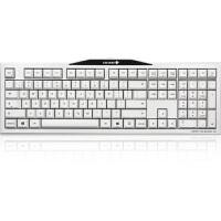 樱桃(Cherry)MX-Board 3.0 G80-3850机械键盘 白色  全新盒装行货