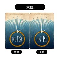 �凸�雅f�L�影海��2019新款iPad�O果mini4硬���意Air/2保�o套