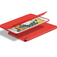 【包邮】苹果新ipad保护套 2017新款new9.7英寸全包防摔壳苹果平板电脑A1822新版保护壳