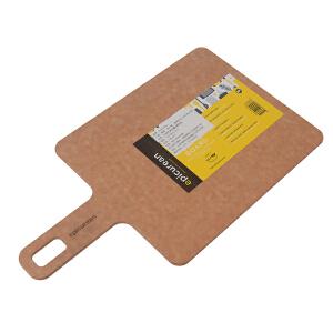 EPICUREAN艾美厨房砧板面板轻巧案板不发霉菜板两面多用美国进口HS 9*7