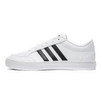 Adidas阿迪达斯 男鞋 运动休闲篮球鞋 BC0130 现