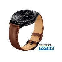 三星Gear S2 classic智能手表原装表带 R720腕带运动版设计经典版