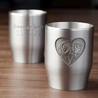 礼品 结婚纪念日礼物送老婆老公新婚定制礼物