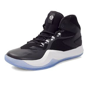 adidas阿迪达斯2017年新款男子罗斯系列篮球鞋B49513