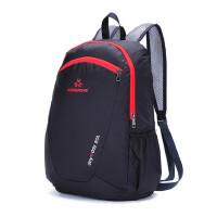 皮肤包超轻户外背包防水可折叠双肩包男女旅行登山包20L
