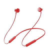 【新品】 全民k歌蓝牙耳机入耳式无线手机唱歌用耳麦 录音专用带麦克风话筒 官方标配