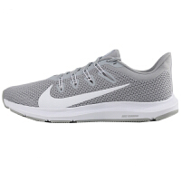 Nike耐克男鞋�\�有�透�饽湍バ蓍e跑步鞋CI3787-004