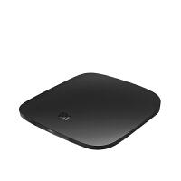 [礼品卡]小米盒子3c 4K高清网络电视机顶盒播放器 Xiaomi/小米 小米盒子3c 增强版4K高清网络wifi电视