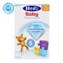 保税区直发  荷兰美素Hero Baby婴幼儿奶粉5段(2周岁以上)700g一盒装