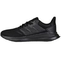 Adidas阿迪达斯男鞋运动鞋休闲轻便跑步鞋G28970