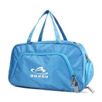 游泳包防水包沙滩干湿分离包女防水袋游泳装备用品泳衣收纳袋