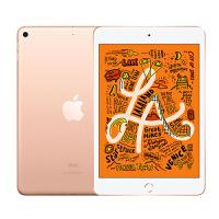 全店可用当当礼卡【当当自营】Apple iPad mini 2019年新款平板电脑 7.9英寸(64G WLAN版/A