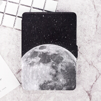 Kindle保护套499入门版6电子书阅读器休眠wp63gw皮套壳休眠轻薄老款保护套